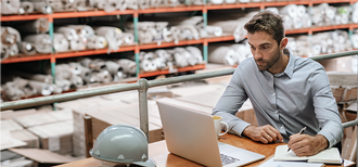 ERP & eCommerce Integration: 5 Must-Answer Questions for Success