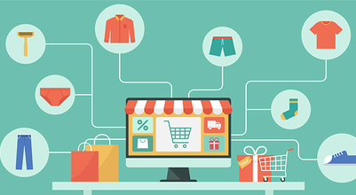 eCommerce Personalization: Benefits and Getting Started