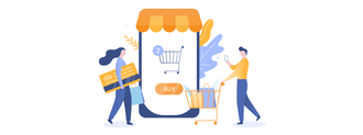 Subscription Commerce & the Madness of Two Checkouts