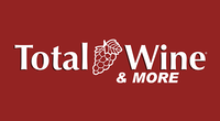 Total Wine & More Concierge Sales
