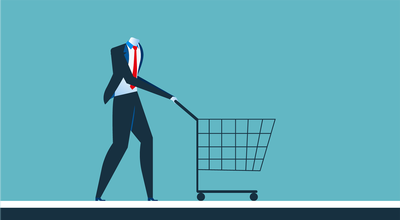 What Benefits Can You Expect From Headless eCommerce?