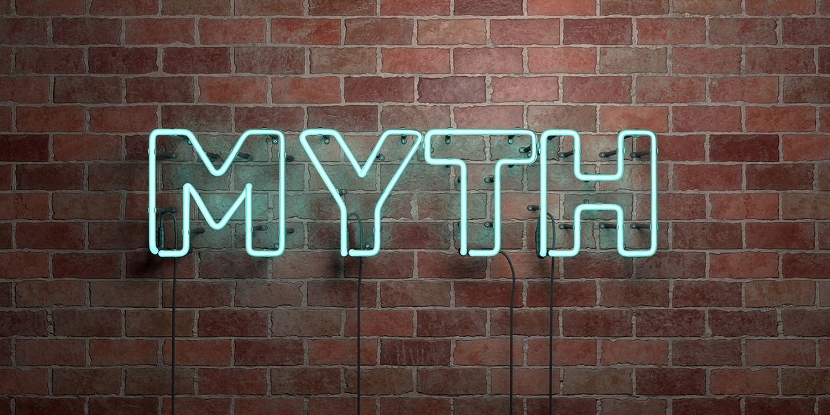 Dispelling the Top 4 Myths About Headless Commerce