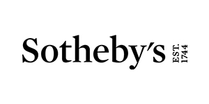 Sotheby's Wines: Full Speed Ahead into the Digital Age