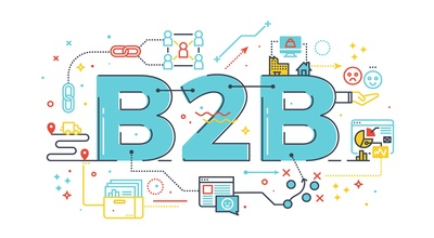 6 B2B eCommerce Challenges and How To Solve Them