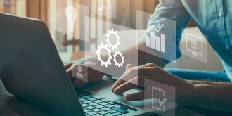 How Automation and the Right Platform Can Grow Your B2B