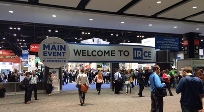IRCE 2015 Day One Recap: A Focus on the Consumer, Mobile Device, and Innovation.