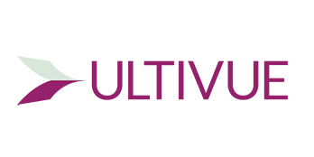 Ultivue: Flexible and Forward-Focused