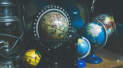 What Challenges do eCommerce Retailers Face when Going International?