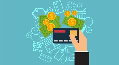 Payment Trends in eCommerce: Are B2B Retailers Falling Behind?