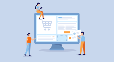 Are Headless-Only Commerce Platforms a Good Choice?