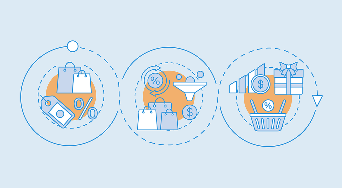 Maximizing Customer Lifetime Value with Subscription Commerce
