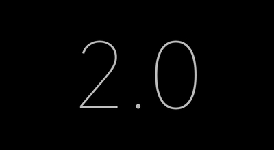 Version 2.0 - Official Release