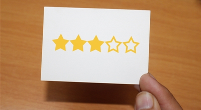 Leveraging the Good, the Bad, and the Ugly of Customer Reviews