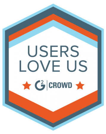 Users love Slatwall on G2 Crowd